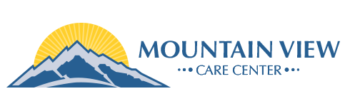 Mountain View Care Center